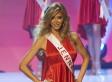 Jenna Talackova, Transgender Miss Universe Canada Contestant Eliminated (PHOTOS)
