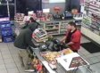 Trayvon Martin 7-Eleven Surveillance Video Shows Slain Teen Shortly Before He Was Killed
