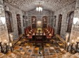 Celine Dion's Laval, Quebec Mansion For Sale, Asking For More Than $29 Million (PHOTOS, VIDEO)