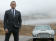'Skyfall' Trailer: James Bond Is Going To Kill Them First (VIDEO)