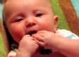 Baby Lisa Irwin Clue: Debit Card Transaction Made On Child Name-Changing Site