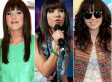 Carly Rae Jepsen Age Confusion: The 26-Year-Old Who Dresses Like A Tween (PHOTOS)