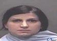 Melissa Dalton, Teacher, Accused Of Having Sex With Four Students