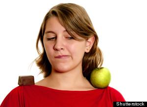 malos habitos alimenticios