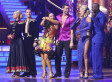 'Dancing With The Stars' Finals Recap: Country Hoedown Throwdown