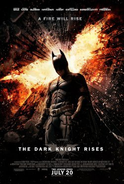 batmanaffiche12