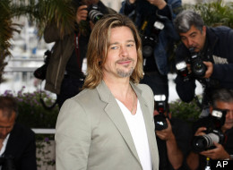 Brad Pitt's 'Killing Them Softly': Crime Drama As Treatise On American Capitalism?