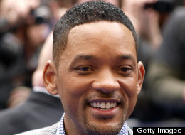 The Ears Have It? Will Smith The 'Most Natural Choice' To Play Obama