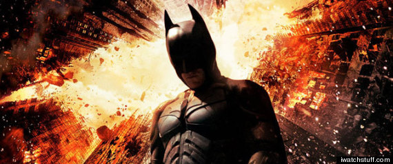 DARKKNIGHTRISESPOSTER2THUMB