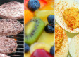 The Best And Worst Picnic Foods