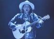 John Mayer Gets A Hologram Named Tron Mayer (VIDEO)