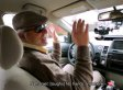 Self-Driving Cars In CA: State Senate Approves Autonomous Cars (VIDEO, PHOTOS)