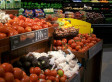 Money-Saving Supermarket Tips: 20 Ways You're Over-Spending