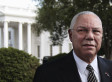 Colin Powell Can Support Anyone, But Obama Has 'Exemplary' Record, White House Spokesman Says