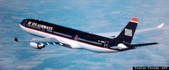 US_AIRWAYS_000_PAR7101915