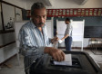 Polls Open In Historic Egypt Elections