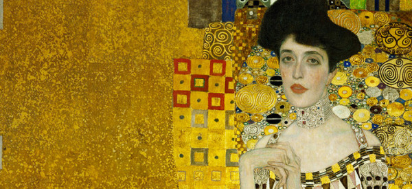 Why Works Of Art Can Shake Us To Our Core (WATCH)