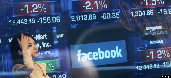 Facebook ipo lawsuit 2020