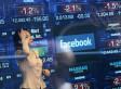 Facebook, Mark Zuckerberg, Banks Sued Over IPO