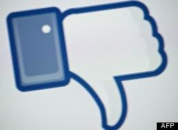 Facebook Piratage