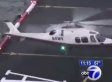 Bloomberg's Helicopter Breaks Curfew At East 34th Street Heliport, Say Neighbors (VIDEO)