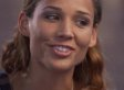 Lolo Jones: Staying A Virgin Is Harder Than Olympics Training (VIDEO)
