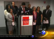 Chicago Teachers Union Protest: Union Preps For 4,000-Strong Downtown Rally (VIDEO)