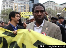 Jumaane Williams Stop And Frisk