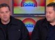 Brenton Gurney, Saves Twin Brother, Craig Gurney, From Life-Threatening Brain Tumor With 'Sixth Sense'