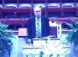 North Carolina Pastor's Followers Defend His Anti-Gay Sermon After Video Goes Viral