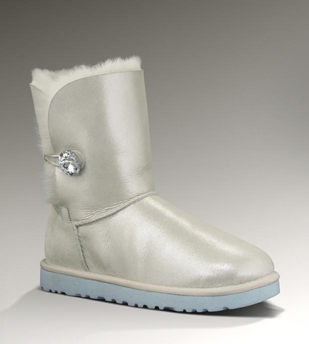 ugg boots wedding