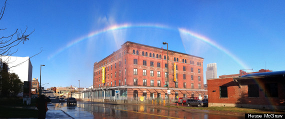 therainbow_2011test1_hessemcgraw_28october2011