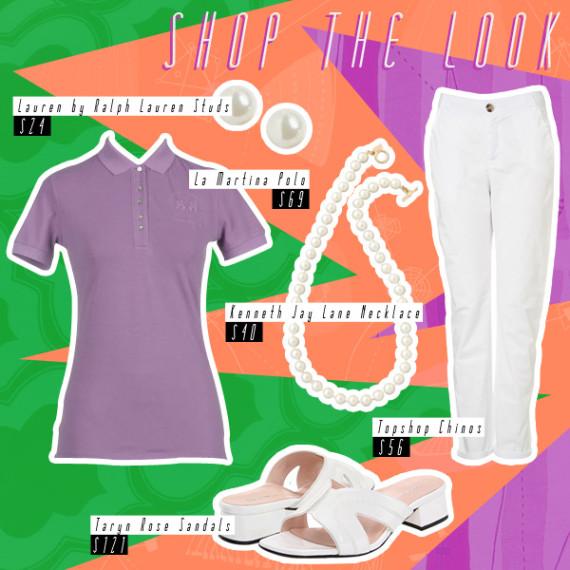 lana turner style