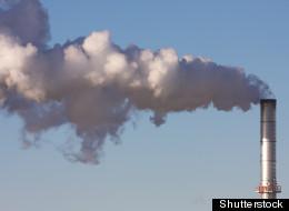 EU: CO2 Cut Review Could Raise Kyoto Ambitions
