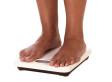 5 Weird Weight-Loss Questions, Answered