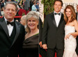 Celebrity Divorce: 6 Star Couples Who Stayed Together For Decades... Then Divorced (PHOTOS)