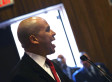 Cory Booker Calls Drug War 'National Nightmare,' Supports Medical Marijuana