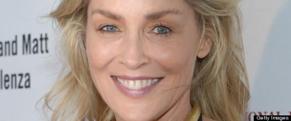 Sharon Stone imdb