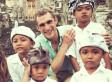 J. Crew's Bali Catalog Shoot: Misguided? (PHOTOS)