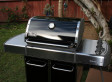 Three Easy Ways To Clean A Grill