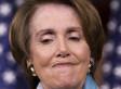 Nancy Pelosi Slammed By Washington Post Over Tax Cut Proposal