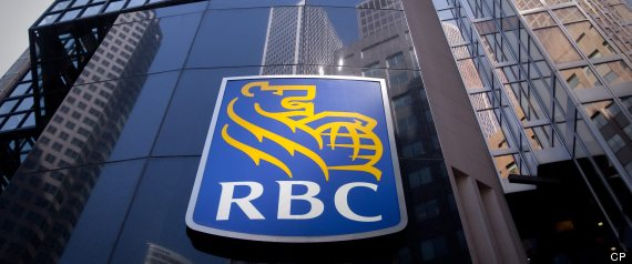 RBC2QEARNINGSPROFITREVENUE