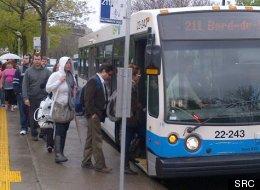 Metropanneautobus