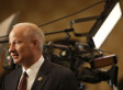 Rep. Mike Coffman Flops During Interview When Asked To Explain Birther Comments, Repeats Same Phrase 5 Times (VIDEO)