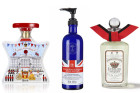 The Best Beauty Buys For The Jubilee