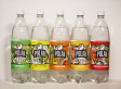 Polar Seltzer Releases Summer Flavors: Mint Mojito, Ginger Lemonade And More