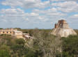 Maya History Suggests Trade Patterns Played Key Role In Collapse