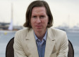 Wes Anderson, 'Moonrise Kingdom' Director, On His Critics: 'It's Just White Noise'