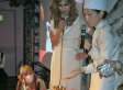 Mao Sugiyama Cooks, Serves Own Genitals At Banquet In Tokyo (GRAPHIC PHOTOS)