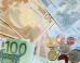 кредитные союзы потребительский креди